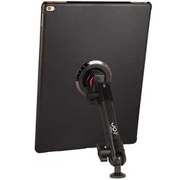 Picture of Joy Factory MagConnect Tray + Tripod | Mic Stand Mount for iPad Pro 12.9