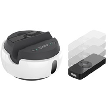 Picture of Swivl C-Series C5 Robot (1 x Swivl, 5 x Marker)