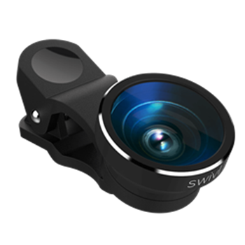 Picture of Swivl Expand Lens Mini