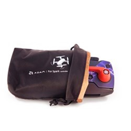 Picture of ADAM Elements FLEET Sleeve Bag for Spark Controller