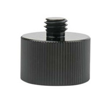 Picture of Swivl Mic Stand Adapter Nut