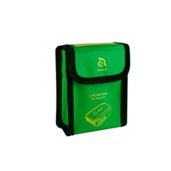 Picture of FLEET BB01M Fireproof Battery Bag for DJI Mavic Pro  - Green