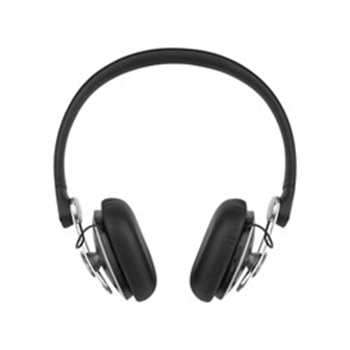 Picture of Moshi Avanti Air - Wireless On-Ear Headphones - Black