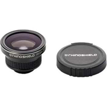 Picture of RhinoShield Fisheye Lens