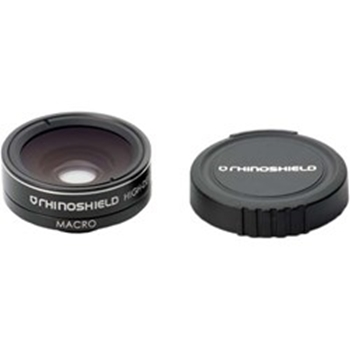 Picture of RhinoShield 2 in 1 Macro + 0.65X Wide Angle Lens
