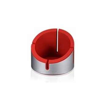 Picture of Just-Mobile AluCup Multi-Purpose Stands - Red