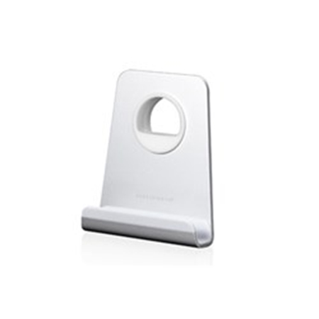 Picture of Just-Mobile AluRack Rear Storage For iMac / Display