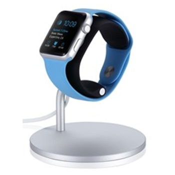 Picture of Just-Mobile Lounge Dock For Apple Watch
