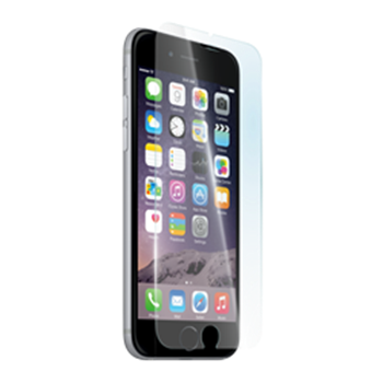 Picture of Just-Mobile Xkin iPhone 6/6s Anti-Blue Light Glass