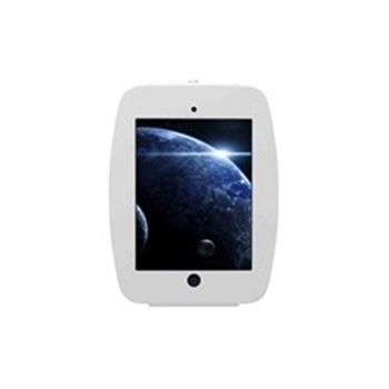 Picture of Maclocks iPad Mini Space Enclosure -White