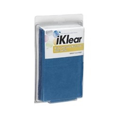 Picture of Meridrew iKlear Micro-Chamois And Micro-Fiber Combo