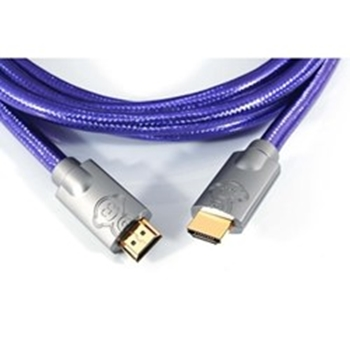 Picture of Monkey Cable Clarity HDMI 2M