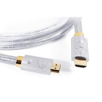 Picture of Monkey Cable Connoisseur HDMI 2M
