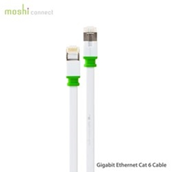 Picture of Moshi Gigabit Ethernet Cat.6 Cable (3.6M)