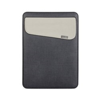 Picture of Moshi Muse 12 - Graphite - Black