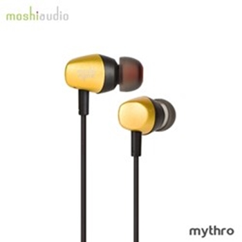 Picture of Moshi Mythro - Gold