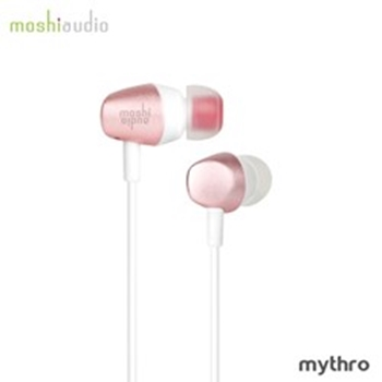 Picture of Moshi Mythro - Pink