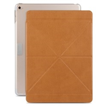Picture of Moshi VersaCover For iPad Air 2 - Almond Tan