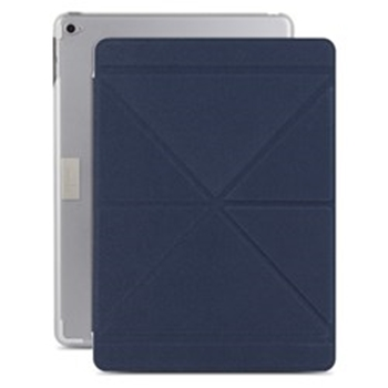 Picture of Moshi VersaCover For iPad Air 2 - Denim Blue