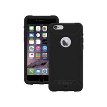 Picture of Trident 2014 Aegis - iPhone 6/6s - Black