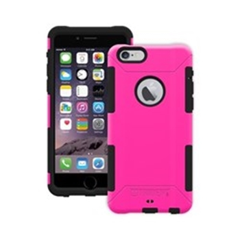 Picture of Trident 2014 Aegis - iPhone 6/6S - Pink