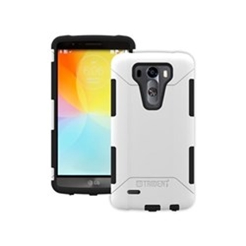Picture of Trident Aegis 2014 LG G3 - White