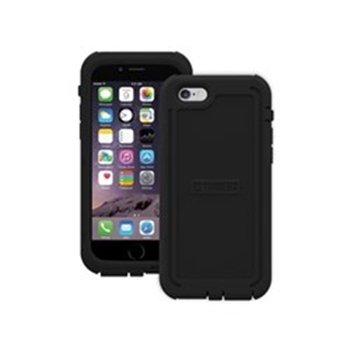 """Picture of Trident 2014 Cyclops - iPhone 6 4.7"""" - Black"""
