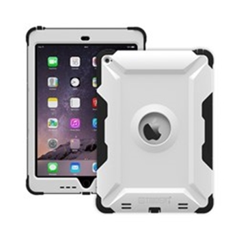 Picture of Trident Kraken A.M.S iPad Air 2 - White