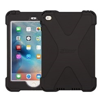 Picture of Joy Factory aXtion Bold for iPad mini 4