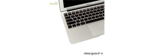 Picture for category Keyboard Protector