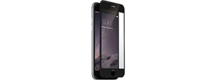 Picture for category Screen Protectors