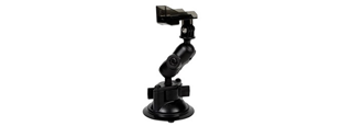 Picture for category Windscreen Mounts