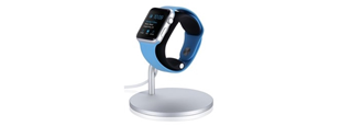 Picture for category Apple Watch Stands