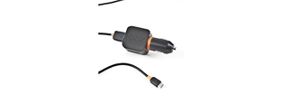 Picture for category Car Charger