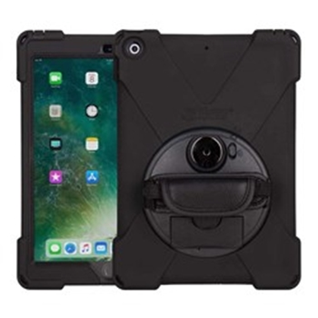 Picture of Joy Factory aXtion Bold MP for iPad Air / 9.7 5th - 6th Gen - Black