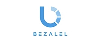 Picture for manufacturer Bezalel