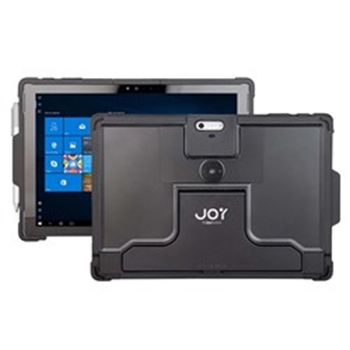 Picture of Joy Factory MagConnect LockDown Secure Case + Key Lock for Surface Pro/Pro 4